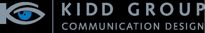 Kidd & Company's Company logo