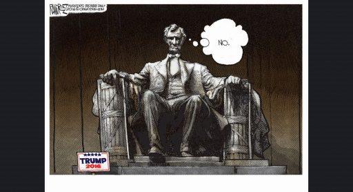 Trump-2016-cartoon1.jpg