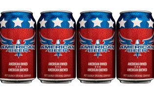 americanbeer_tl-vertical_stack